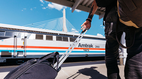 amtrak-51.jpg