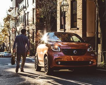 smartcar-3.jpg