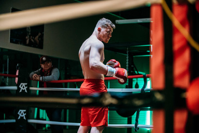 Canelo-Alvarez-Boxing-2.jpg