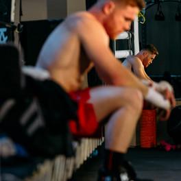 Canelo-Alvarez-Boxing-13.jpg