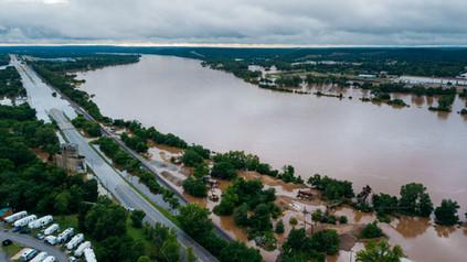 tulsa-flood-133.jpg