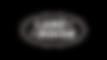 Land-Rover-symbol-black-1920x1080.png