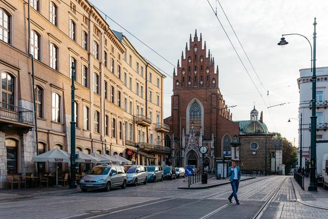 krakow-29.jpg