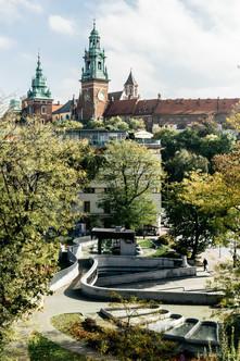 krakow-7.jpg