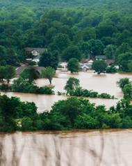 tulsa-flood-47.jpg