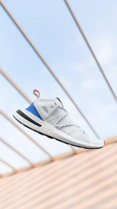 adidas-arkyn-1.jpg
