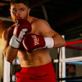 Canelo-Alvarez-Boxing-15.jpg