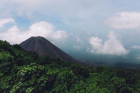 El-Salvador-12.jpg