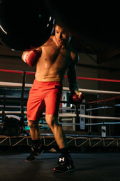 Canelo-Alvarez-Boxing-20.jpg