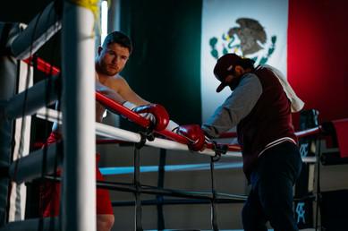 Canelo-Alvarez-Boxing-22.jpg