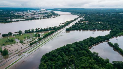tulsa-flood-82.jpg