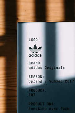 gifted-by-adidas-1.jpg