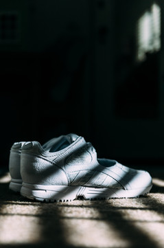 gifted-by-adidas-8.jpg