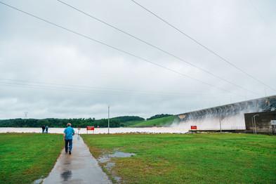 tulsa-flood-41.jpg