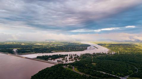tulsa-flood-109.jpg
