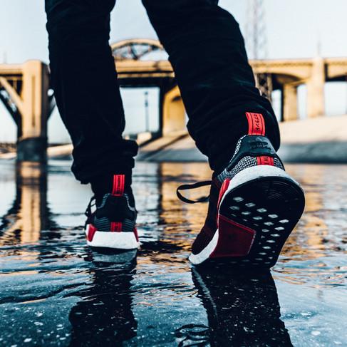 Adidas-16.jpg