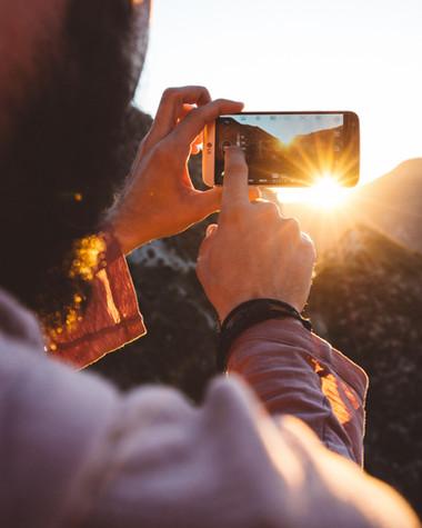 LG-G5-Phone-3.jpg