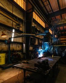 steel-ashley-9.jpg