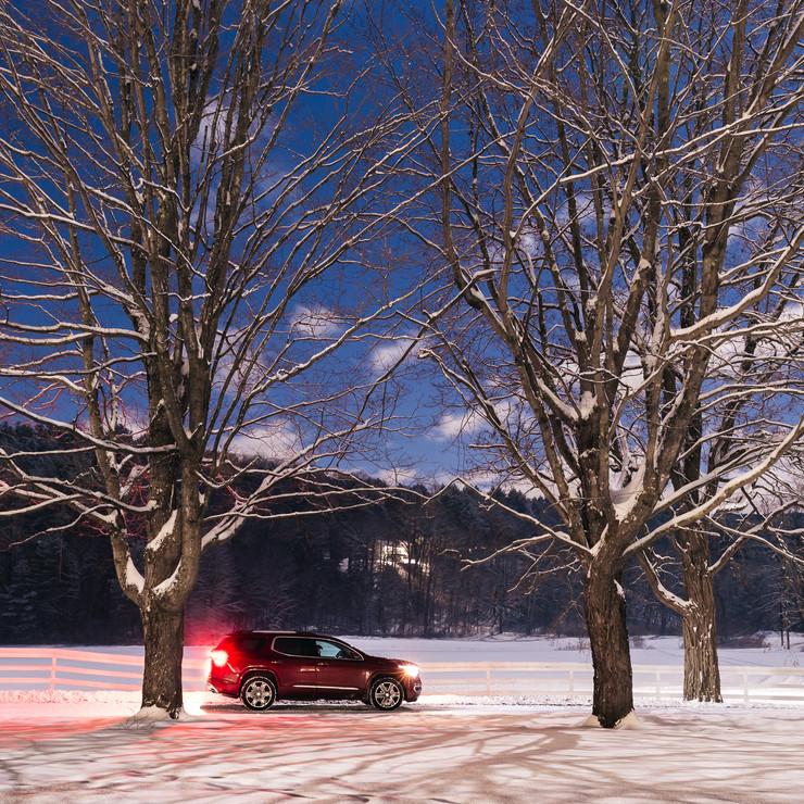gmc-winter-final-10.jpg