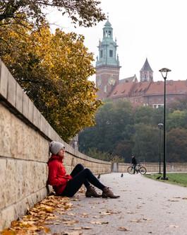 krakow-2.jpg