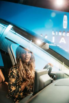 Lincoln-Aviator-1.jpg