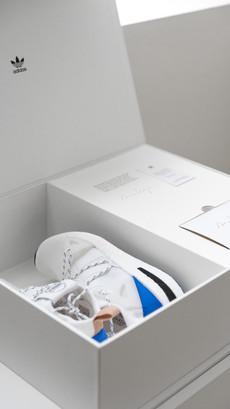 adidas-arkyn-3.jpg