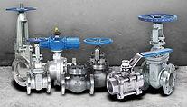 types-valves.jpg