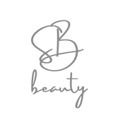SB Beauty Logo _Transparent.png