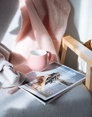 Canva - Pink Mug and Magazine.jpg