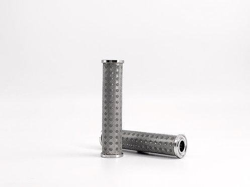 Glue Tank Stainless Steel Filter