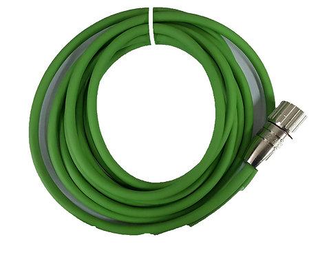 Servo Motor Servo Cable