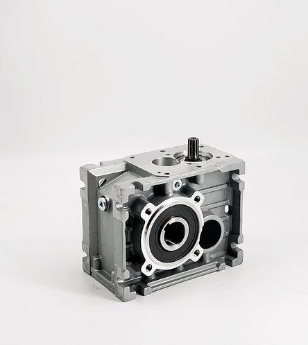RV GearBox