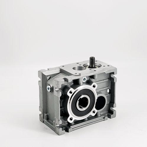 Gearbox TKM
