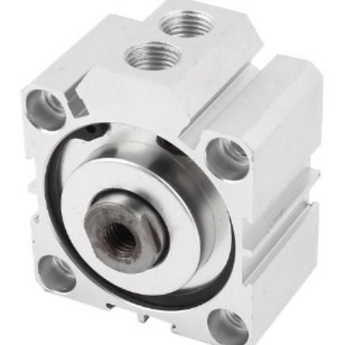 Assembler Air Cylinder SDA50X10