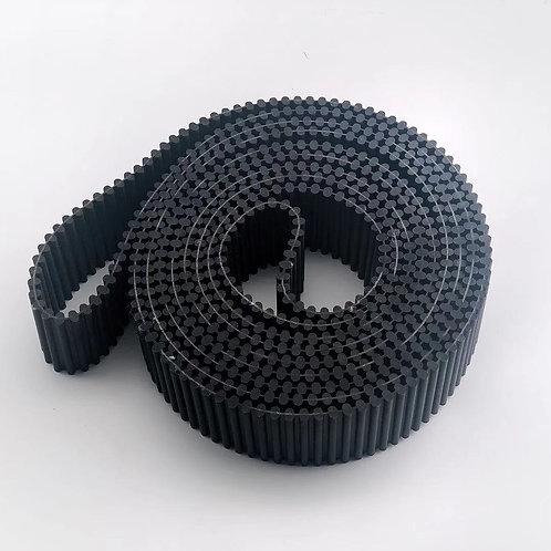 Assembler Belts