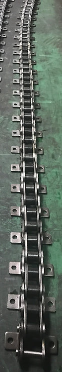 TWM-PS100- Chain Conveyor (1 Chain)