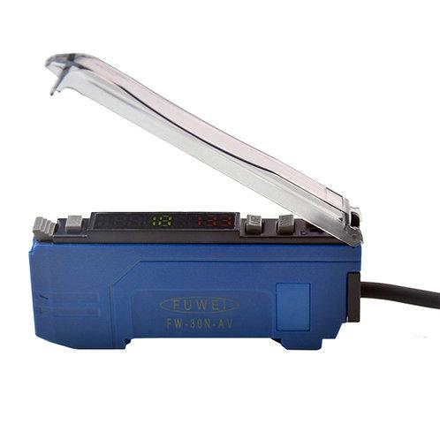 Sensor Signal Amplifier