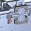 Thumbnail: Coiler Head Parts