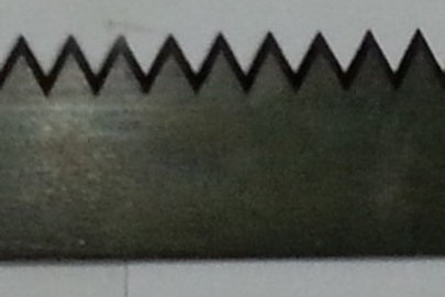 Saw Blade for Cutting