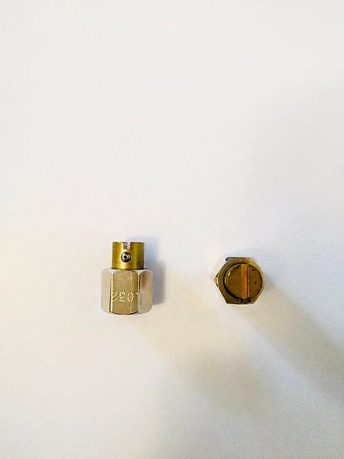 0.8mm Glue Nozzles