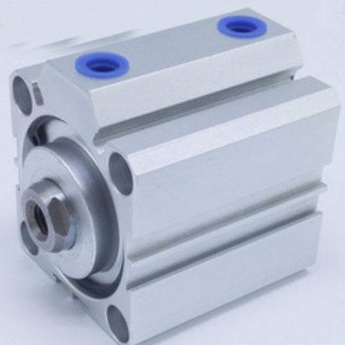 Air Cylinder SDA40X30