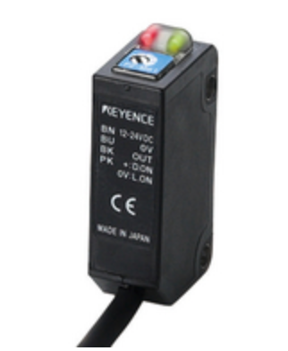 Sensor PZ-M31