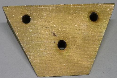 Belt Conveyor Triangle Part H100-3-49