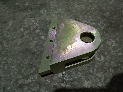 TWM-PS100- NJ204 Bearing Holder