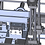 Thumbnail: Regular Coiler Belt Conveyor