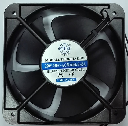 Cooling Fan JF20060HA2HBL