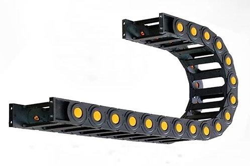 Assembler Cable Carrier