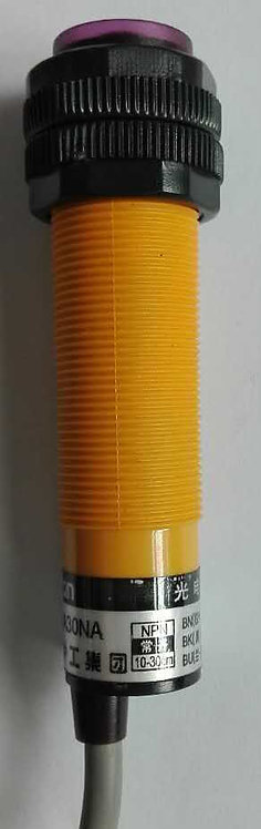 Assembler Bin Sensor G18-3A30NA