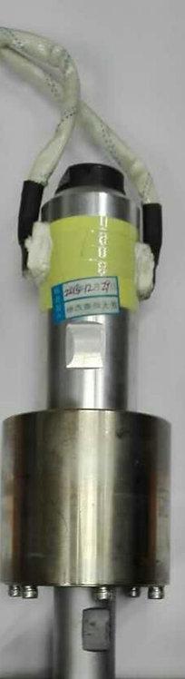 Ultrasonic Booster & Converter
