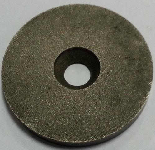 Alloy Coil Cutter